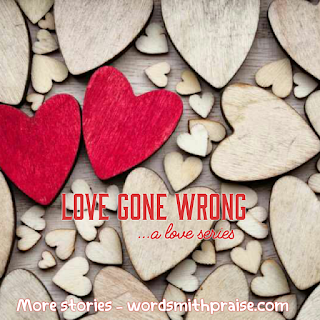 Love-gone-wrong-chapter-two