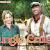 Jungle Cruise 2020 Download full movie in Hindi Dubbed