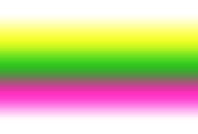خلفيات سادة ملونة للتصميم جميع الالوان 20