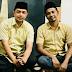 Pagar Jati Indonesia Siap Menangkan Gus Hans di Pilwali 2020 - 2025 Surabaya
