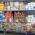 Παραλαβή προϊόντων από τους δικαιούχους του ΚΕΑ στο Ναύπλιο