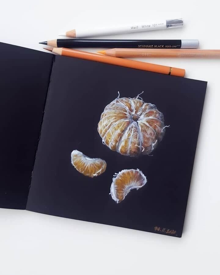 09-Clementines-Ievast-www-designstack-co