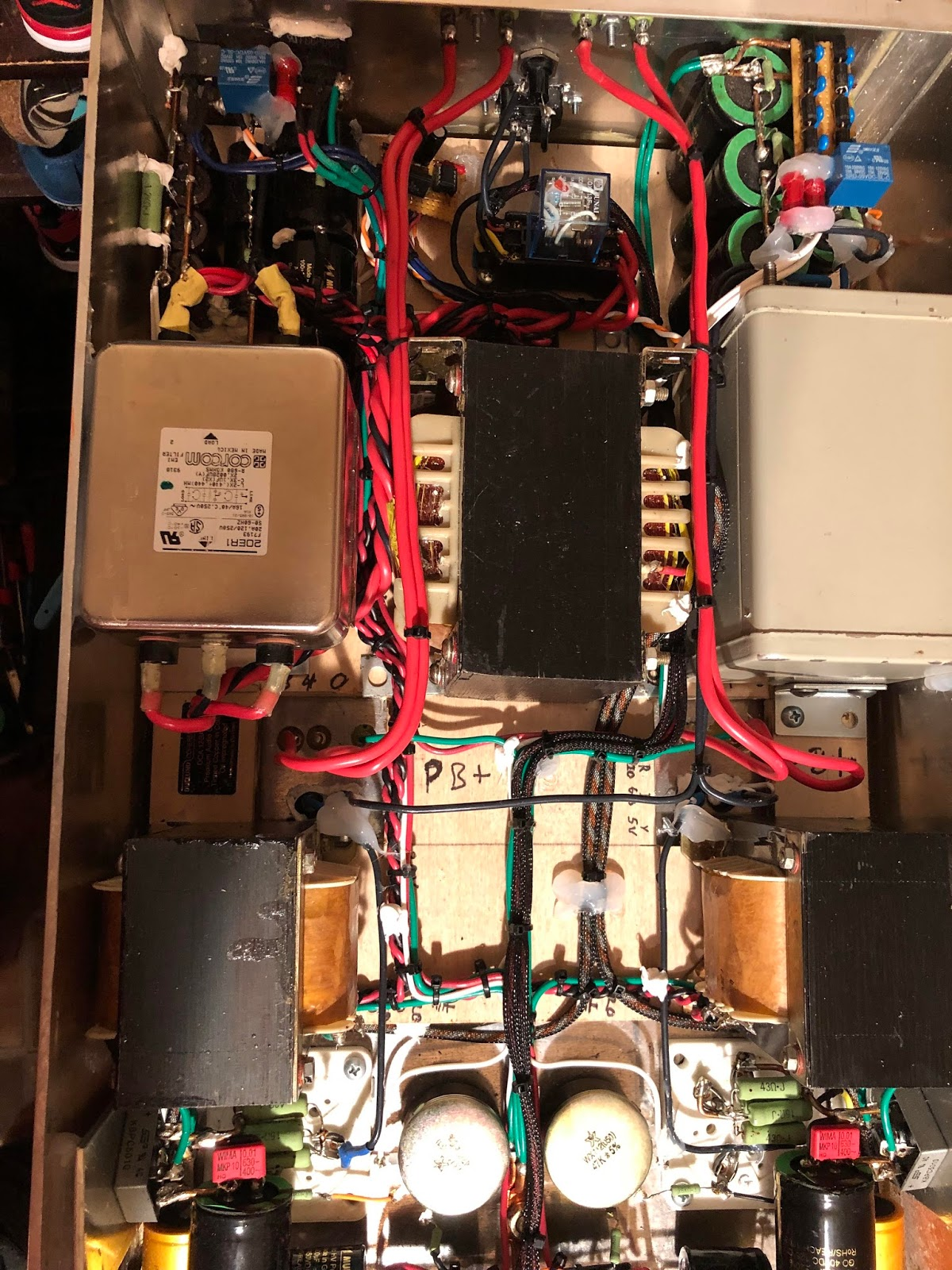 GM70 wiring square d 7s1f wiring diagram square wiring diagrams collection  at reclaimingppi.co