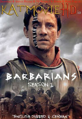 barbarians-season-1
