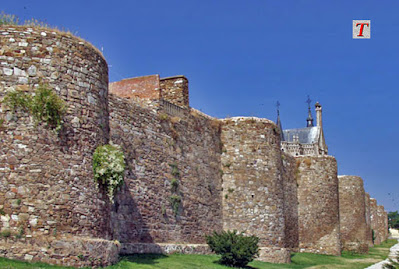 Astorga, León,