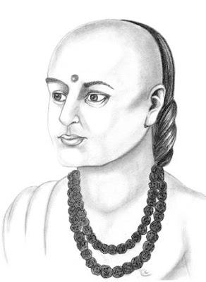 Aryabhatta Painting, Aryabhatta