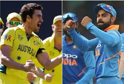 Who will win IND vs AUS 2nd ODI Match