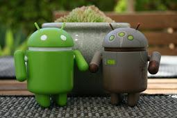 100% Work Mengatasi Lag di Android Tanpa Ribet