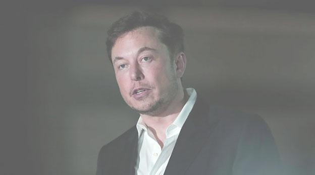 İlon Musk koronavirussaxtakarlığı haqqında