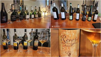 vini erbaluce