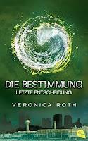 http://www.amazon.de/Die-Bestimmung-Entscheidung-Veronica-Trilogie/dp/3570161579/ref=tmm_hrd_swatch_0?_encoding=UTF8&qid=1460709585&sr=1-3