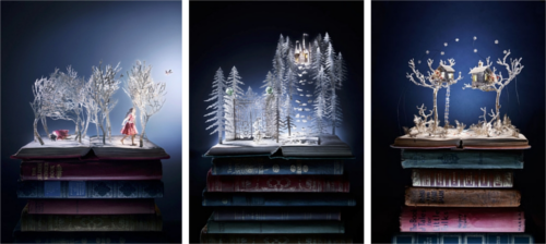 00-Su-Blackwell-Book-Fairy-Tale-Sculptures-www-designstack-co