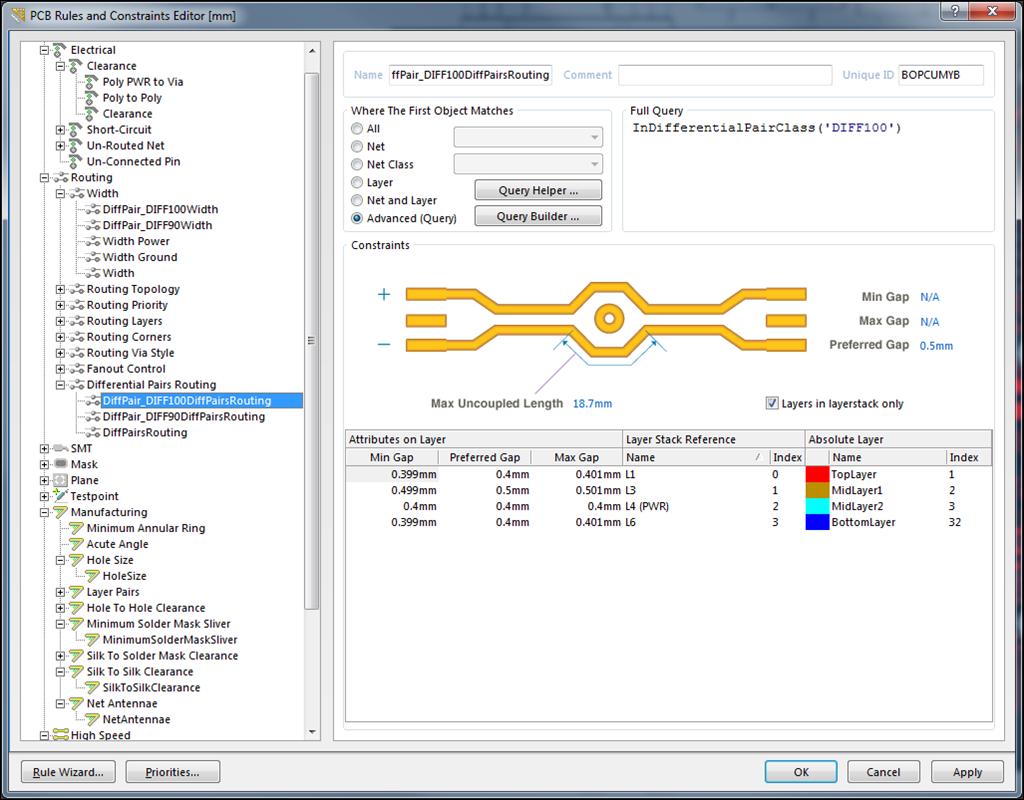 Altium PCB Designer: February 2014
