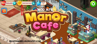 Manor-Cafe-Mod-Money