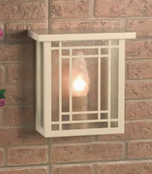 iluminacion, lampara pared, apliques luz, lampara jardin