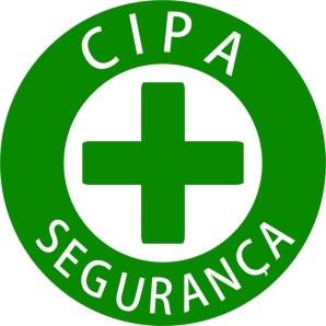 Eleitos para a CIPA da Prefeitura serão empossados no dia 26/02