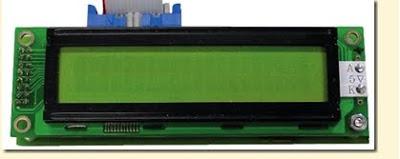 LM16200 LDC Pic
