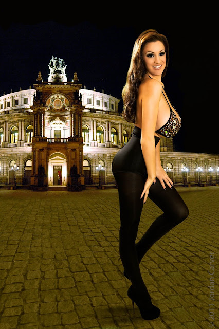 Jordan-Carver-Manege-sexy-photoshoot-hd-hot-image-11