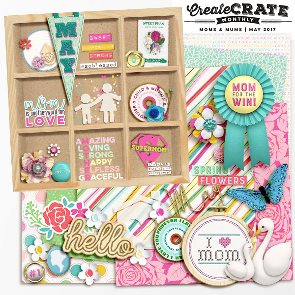 http://the-lilypad.com/store/Create-Crate-Monthly-Moms-and-Mums.html