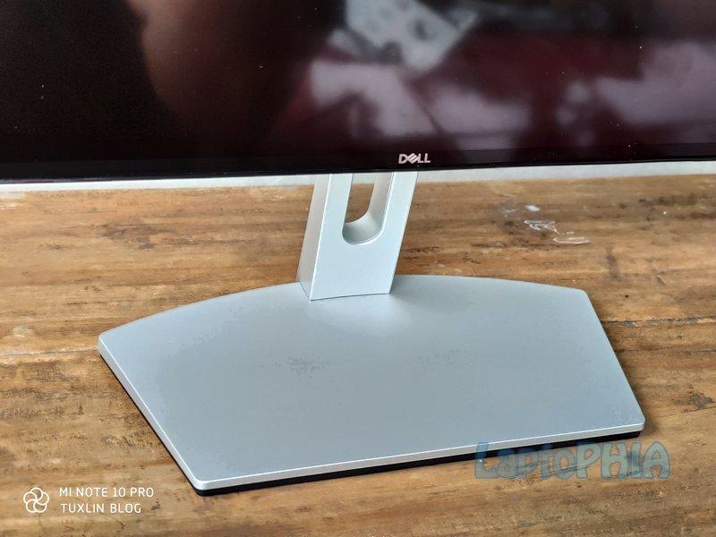 Desain Dell S2419H