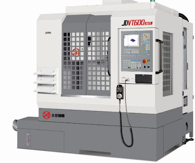 what is cnc machine  in hindi  all  info ... in hindi