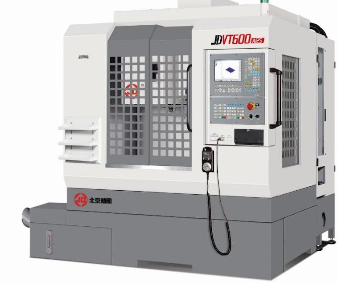 What is CNC Machine  in hindi सीएनसी मशीन क्या है