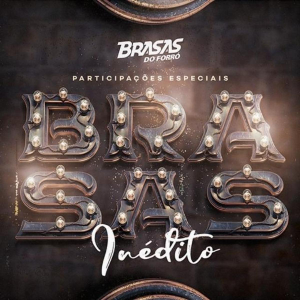 CD ACESO BAIXAR CALANGO