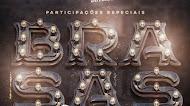 Baixar – Brasas do Forró – CD Inédito – Promocional 2019