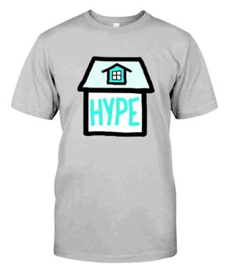 the hype house merch sweatpants UK T SHIRT HOODIE SWEATSHIRT HOODIE OFFICIAL WEBSITE. GET IT HERE