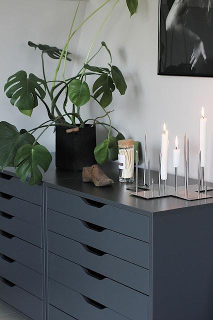 annelies design, webbutik, webbutiker, webshop, nätbutik, inredning, dekoration, tavla, tavlor, poster, posters, monstera, växt, växter, gröna växter, ljusstake, ljusstakar, candle cross