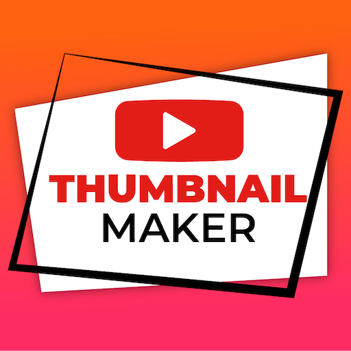 Thumbnail Maker For Youtube Mod APK v11.1.2 [PRO]