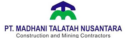 Lowongan Kerja PT. Madhani Talatah Nusantara, lowongan kerja Kaltim Terbaru Lulusan SMA SMK Februari Maret April Mei Juni Juli Agustus September Oktober 2020