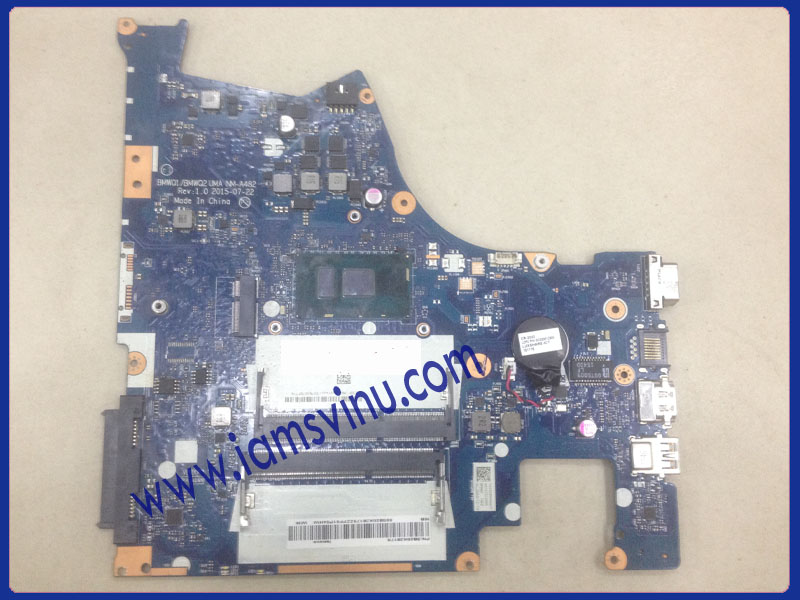 Lenovo Ideapad 300-15isk motherboard bios - iamsvinu