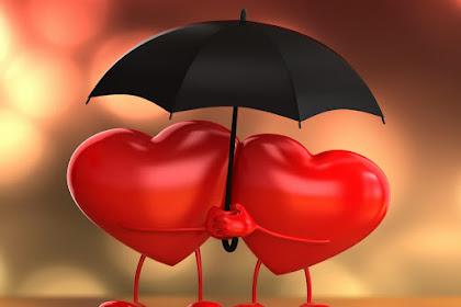 Memahami Hakikat Cinta Sejati