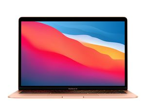 MacBook Air (M1, Late 2020) latest macOS IPSW file free download