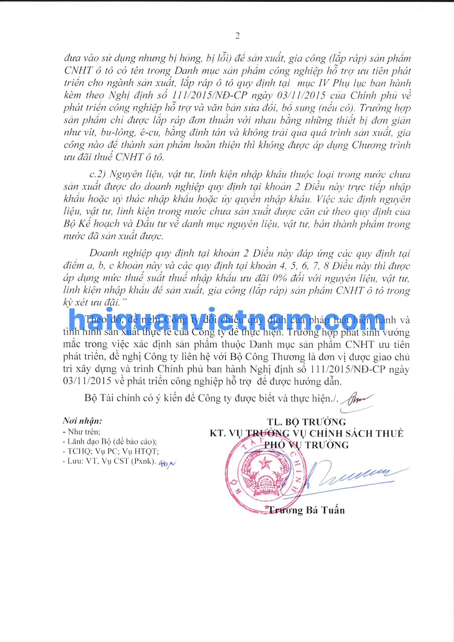 [Image: 210617_6550_BTC-CST_haiquanvietnam_02.jpg]