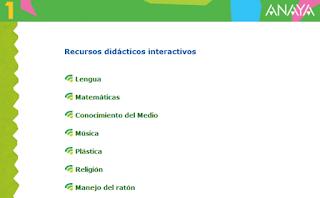 http://www.ceiploreto.es/sugerencias/A_1/Recursosdidacticos/PRIMERO/datos/01_lengua/03_Recursos/02_t/actividades/ortografia/01.htm