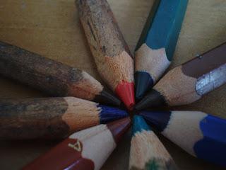 jak nauczyć dziecko pisać