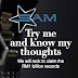 SAM (9822) - 宇航工程 【SAM】 Q1fy17 Presentation 關於公司前景與發展