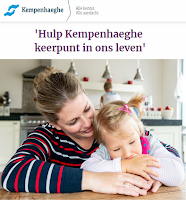 Interview Kempenhaeghe