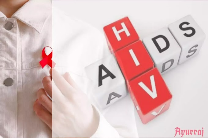 HIV transmission and Diagnosis