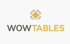wowtables-mumbai-freshers-jobs