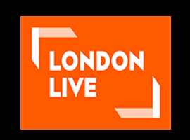 London Live TV Channel Live