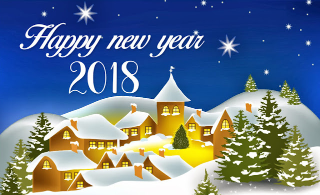 new year greeting cards, happy new year greetings
