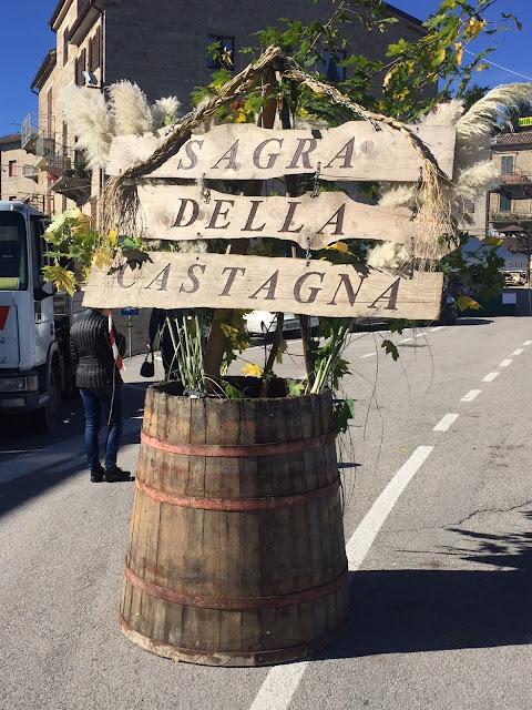 SAGRA-DELLA-CASTAGNA-MONTEMONACO