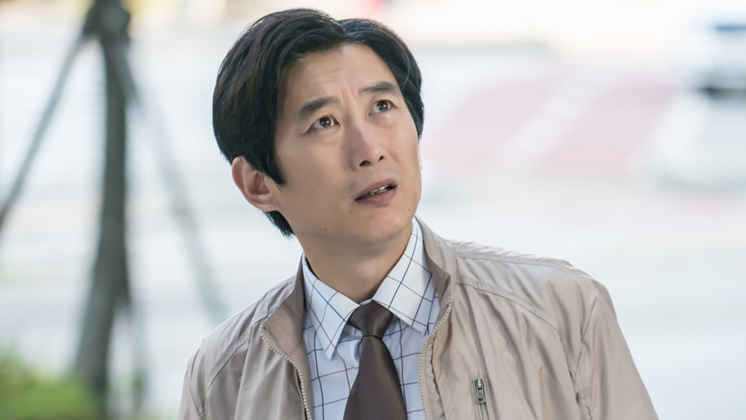 Agency Announces Actor Kim Won Hae's Condition After Tested Positive for COVID-19
