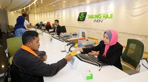 TH, STC Jalin Kerjasama Mudahkan Jemaah Haji