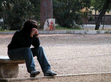 Naskah Drama Lucu, Dikutuk Jadi Anak Soleh