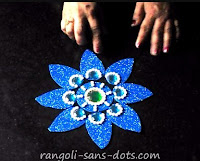 craft-activity-foam-sheet-211a.jpg