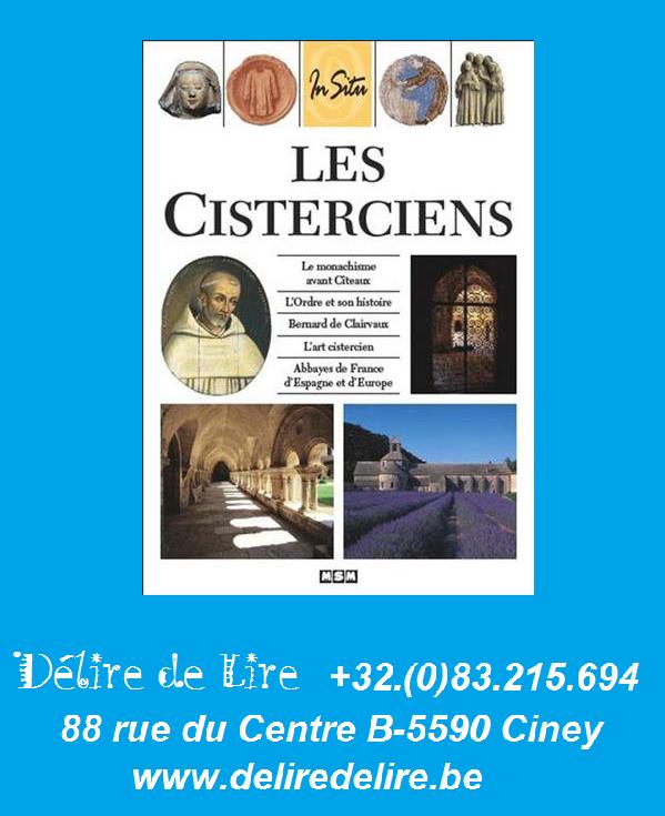 Cisterciens-Julie-Roux-MSN-in-Situ-Acey-Nicolas-Andoque